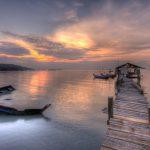 Spływ kajakowy – najbardziej aktywne wakacje